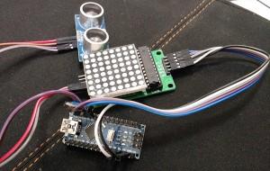distance_sensing_arduino_nano_distance_sensor_parts
