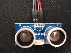 distance_sensing_hc-sr04_sensor